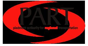 PARTlogo2014-1501